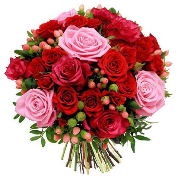 Картинки букеты роз с днем учителя