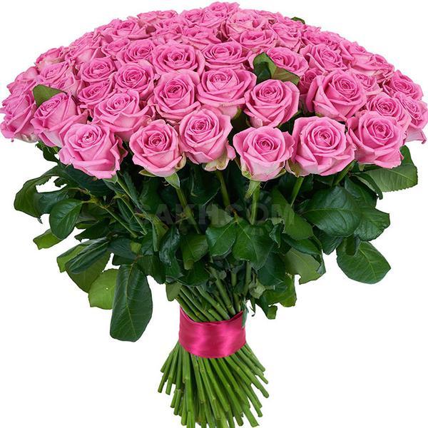 Картинка поздравляем цветы