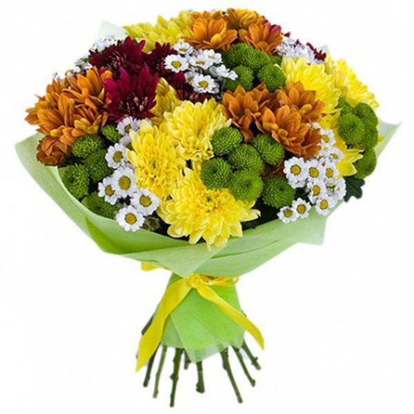 Купить цветы круглосуточно в минске