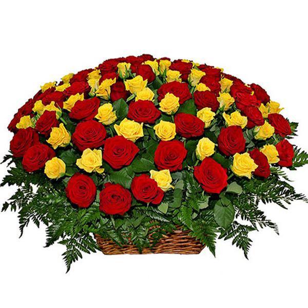 Доставка, москва заказ цветы
