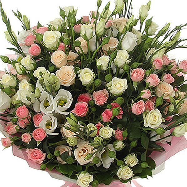 Цветы украина с доставкой киев недорого