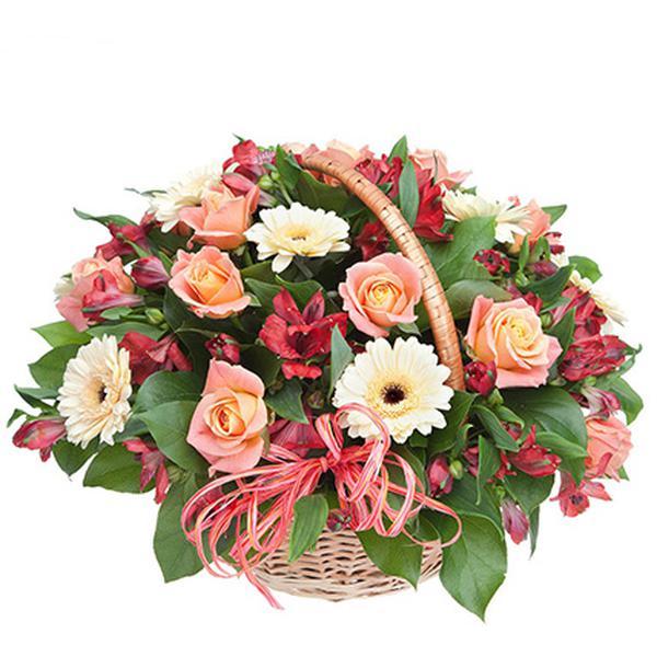 Цветы и подарки с доставкой минск круглосуточно