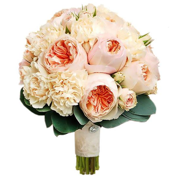 Цветы норильск, свадебные букеты недорого с доставкой