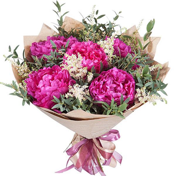 Заказ доставка цветов из голландии в казахстане