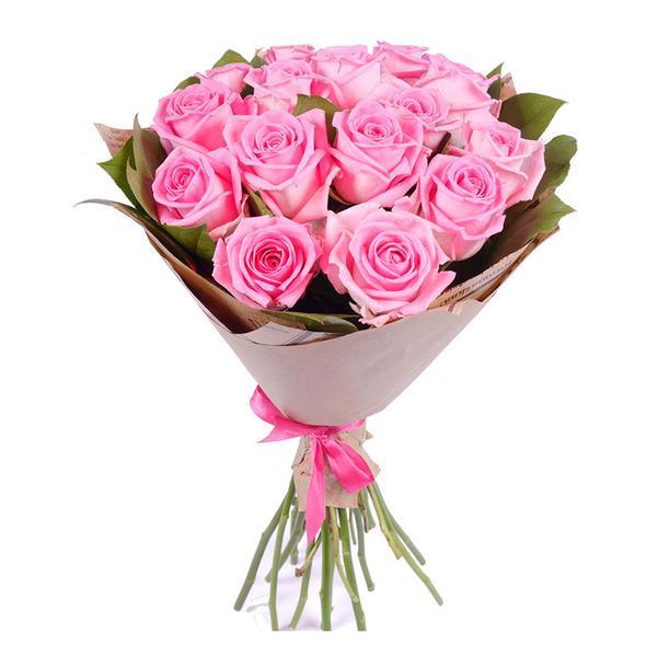 Где купить цветы киев недорого поштучно