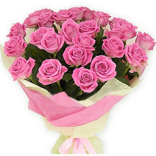 Картинки с днем рождения женщине букеты роз, картинках