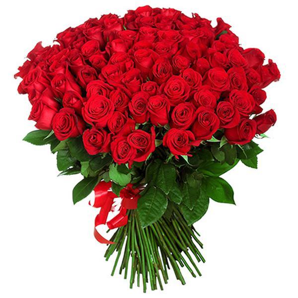 Где в калининграде купить недорого цветы