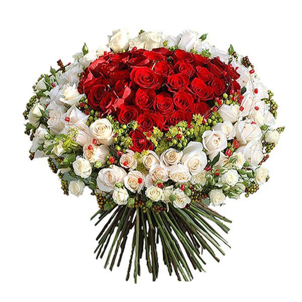 Цветы ночью, очень красивые цветы букет цветов с надписями