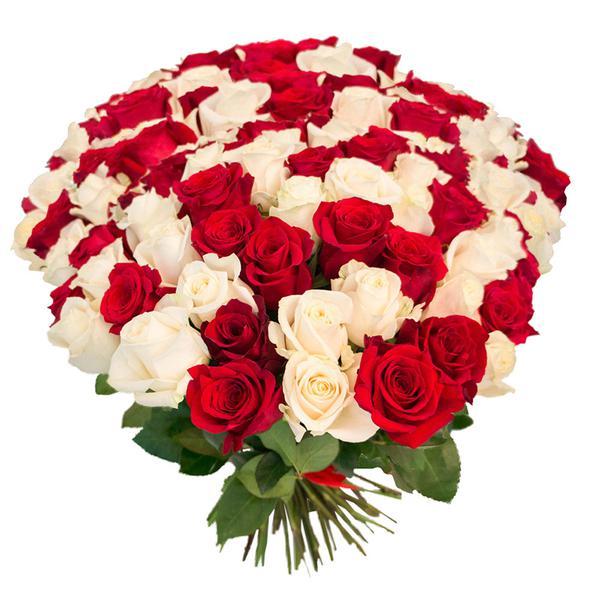Цветы круглосуточно великий новгород дешево, цветов