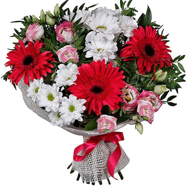 Цветов омск, заказать доставку цветов георгиевск