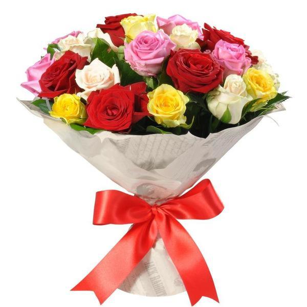 Купить цветы в екатеринбурге круглосуточно дешево