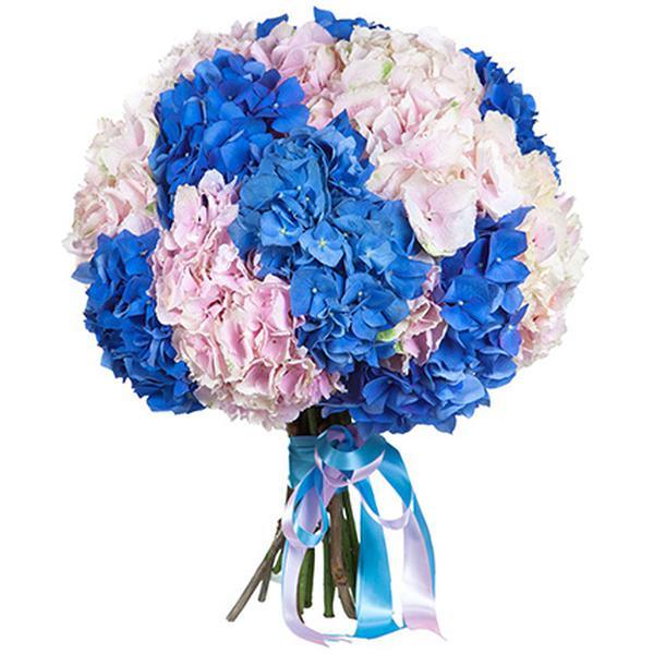Оптом казань, цветы поштучно купить в москве недорого